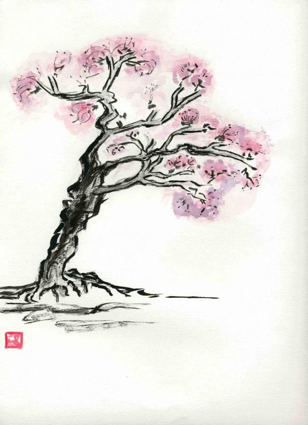 http://nipponaka.free.fr/cerisier%20japonais%20par%20cathy%20bechennec.jpg